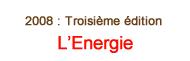 Energie_off