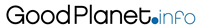 logo GoodPlanetinfo
